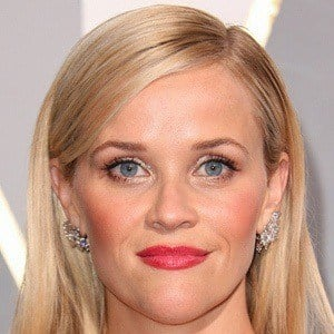 Reese Witherspoon 6 of 10