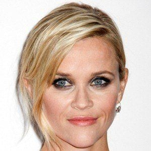 Reese Witherspoon 7 of 10