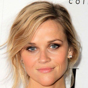 Reese Witherspoon 8 of 10
