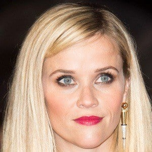 Reese Witherspoon 10 of 10