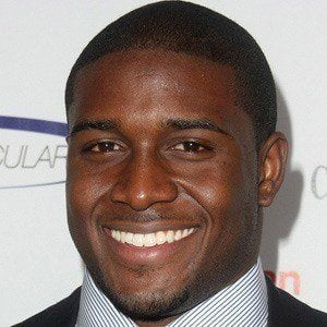 Reggie Bush 3 of 9