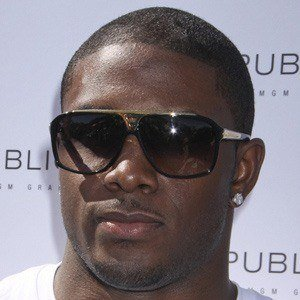 Reggie Bush 4 of 9