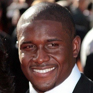 Reggie Bush 6 of 9