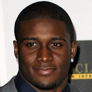 Reggie Bush 9 of 9