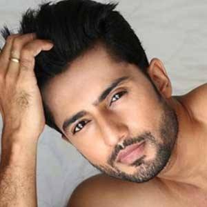 Rehaan Roy 3 of 4