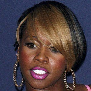 Remy Ma 2 of 10