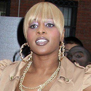 Remy Ma 3 of 7