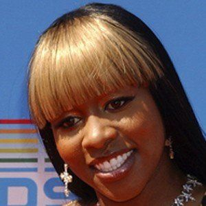 Remy Ma 4 of 10