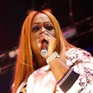 Remy Ma 6 of 7