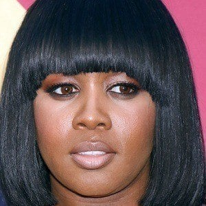 Remy Ma 7 of 10