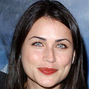 Rena Sofer 2 of 8