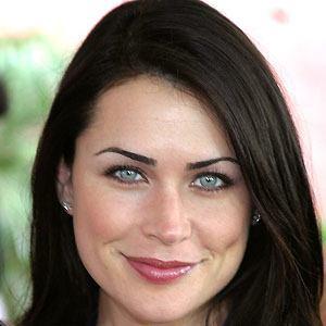 Rena Sofer age