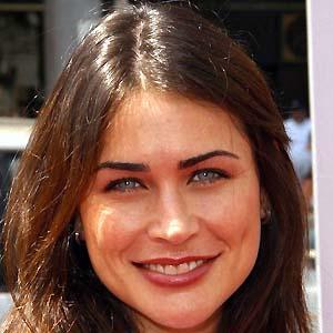 Rena Sofer 5 of 8
