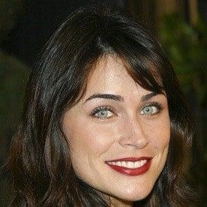 Rena Sofer 7 of 8