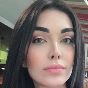 Renata Altamirano 2 of 5