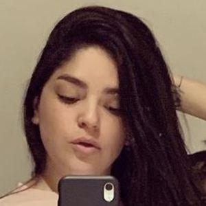 Renata Covarrubias Headshot 2 of 10