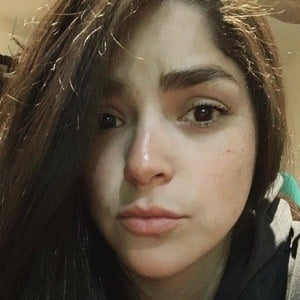 Renata Covarrubias Headshot 8 of 10