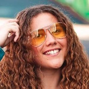 Renata Guerra 5 of 5