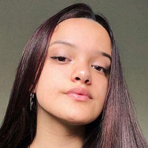 Renata Jara 3 of 5