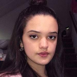 Renata Jara 5 of 5