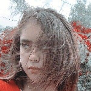 Renata Vaca 6 of 10