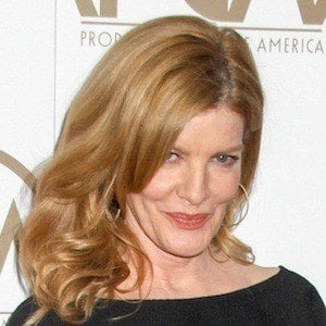 Rene Russo 3 of 10