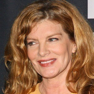 Rene Russo 4 of 10