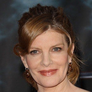 Rene Russo 5 of 10