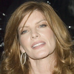Rene Russo 6 of 10