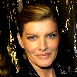 Rene Russo 7 of 10