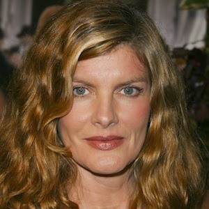 Rene Russo 8 of 10