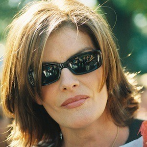 Excellent Rene Russo Bio Facts Family Famous Birthdays Hairstyles For Men Maxibearus