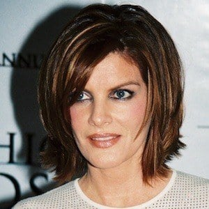 Rene Russo 10 of 10