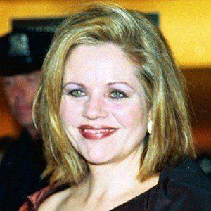 Renee Fleming 5 of 5