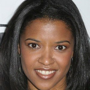 Renee Elise Goldsberry 3 of 8