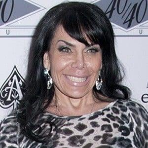 Renee Graziano 7 of 7