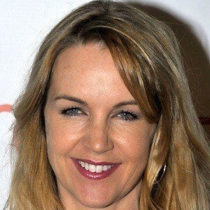 Renee O'Connor 2 of 4