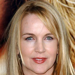 Renee O'Connor 3 of 4