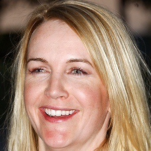 Renee O'Connor 4 of 4