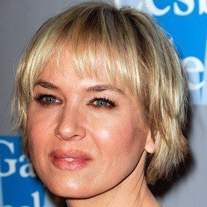 Renee Zellweger 2 of 8