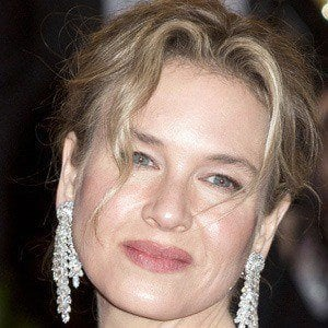 Renee Zellweger 4 of 8