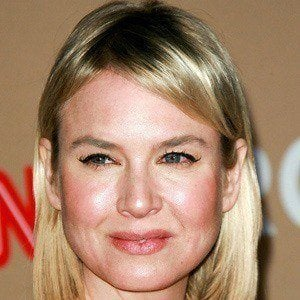 Renee Zellweger 5 of 8