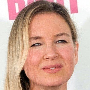 Renee Zellweger 6 of 8