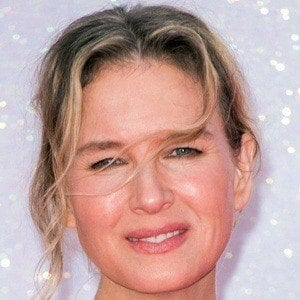 Renee Zellweger 7 of 8