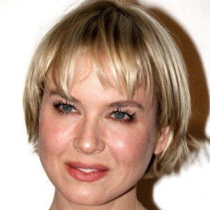 Renee Zellweger 8 of 8