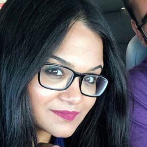 Reshma Yunus Badi 2 of 4