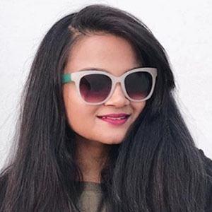 Reshma Yunus Badi 3 of 4