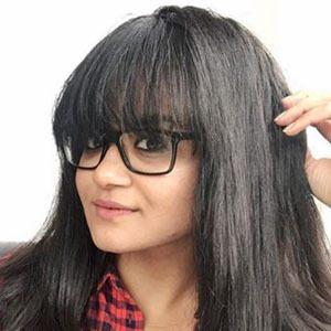 Reshma Yunus Badi 4 of 4