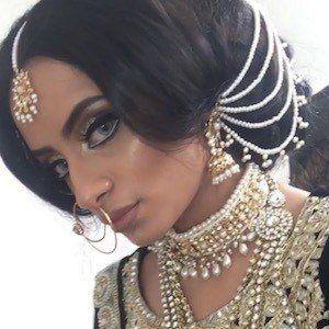 Reshma Islam 4 of 8