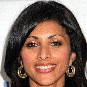 Reshma Shetty 2 of 5